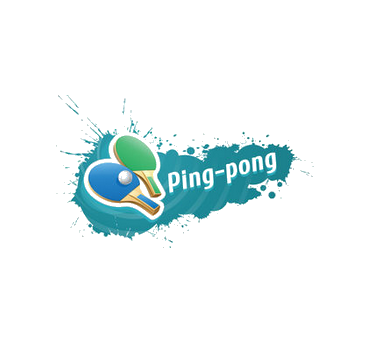 Ping transparent