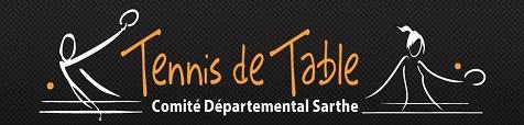 Comité Départemental de la Sarthe